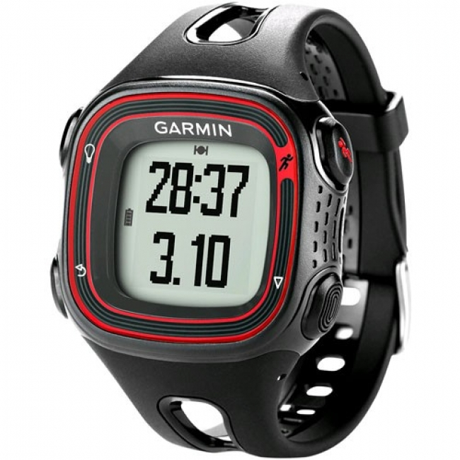 Garmin Connect Sign In