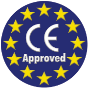 CE_Approved_logo_180.png